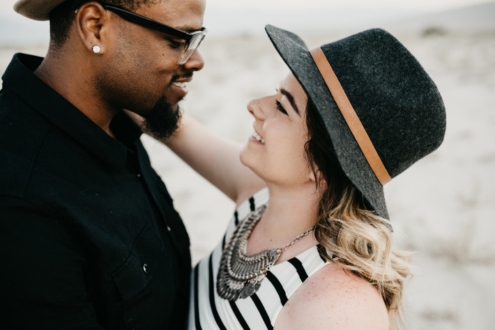 CourtneyPaigePhotography-4564