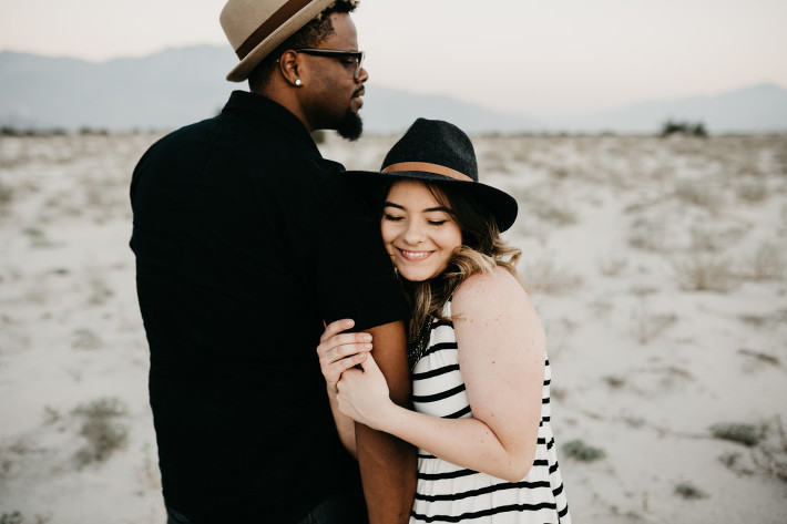 CourtneyPaigePhotography-4618